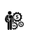 edulink Wirtschaftsingenieurwesen